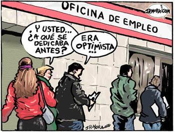 desempleo