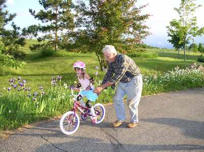 grandparents-2734513_960_720