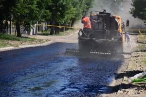08-11-18 - Bitumen en Ceibal 04