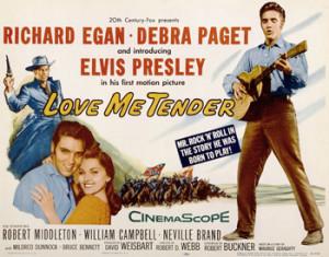 Afiche de la película. 5