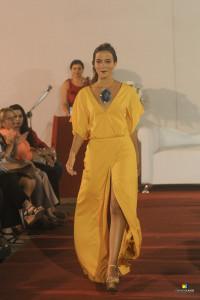 Diseño Claudia Marchessi