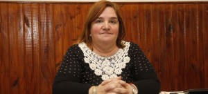INFORME Escribana Mariela Soto