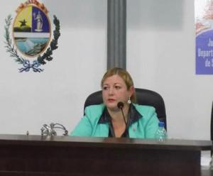 MEDIA HORA PREVIA EDIL-MARIA-DE-LOS-ANGELES-MARQUEZ