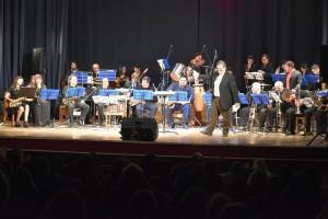 Orquesta Departamental