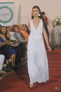 Penelope Alves da Cruz