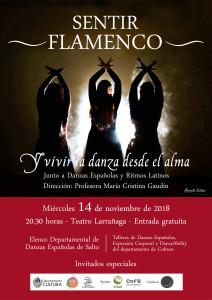 Sentir Flamenco01