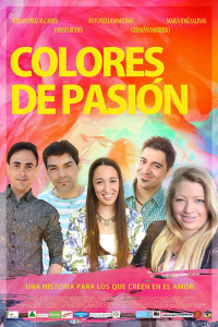 colores de pasión 001