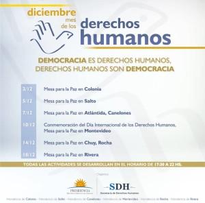 derechos humanos 001