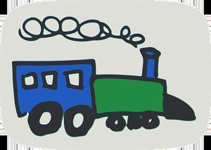 train-161606__340