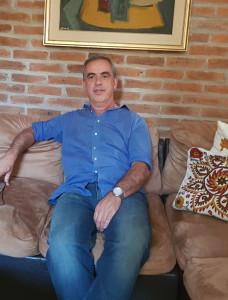 Alvaro Llama