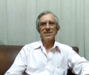 Edgardo Luzardo