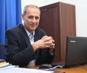 Emilio-Silva