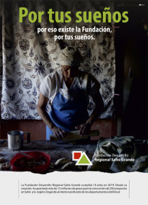 FUNDACION.cdr