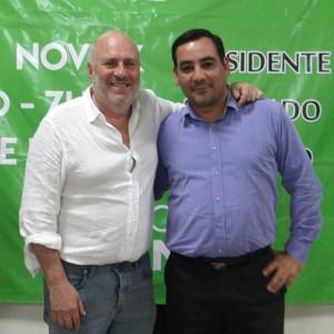 Jorge Pintos