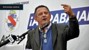 Pablo-Caram-16-9-slider