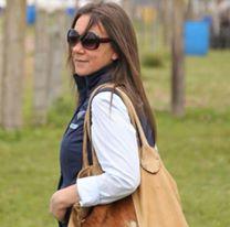 Paula Vietro