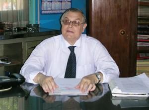 Roberto Zunini