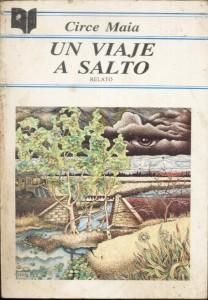 Un viaje a Salto