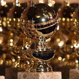 globos-de-oro
