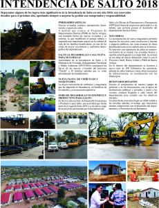 pagina la prensa 2018.cdr