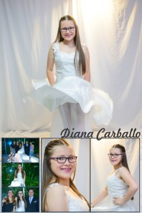 Diana Diario