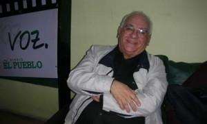 Eduardo Dàngelo