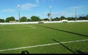 EstadioWalter Martinez2