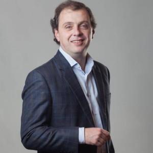 INFORME Antonio Oliva