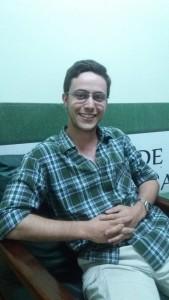 INFORME Federico Villar
