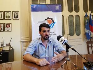 Joaquin Forrisi (1)