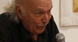 Jorge Albistur