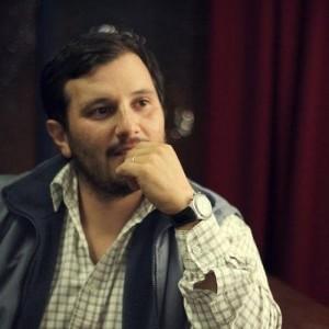 JuanAndrésBurutarán