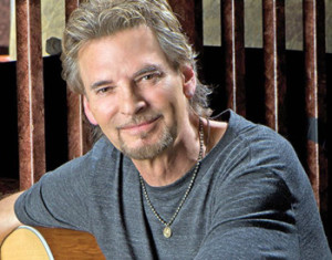Kenny Loggins. 1