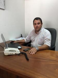 MauricioSalinas