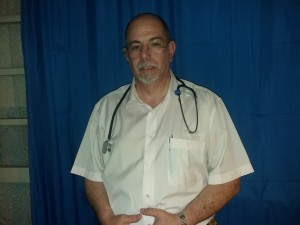 dr mendoza 001