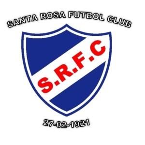 SantaRosaFC