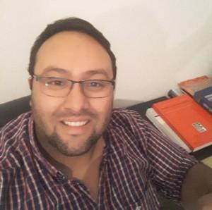 INFORME Dr. Enzo Molina