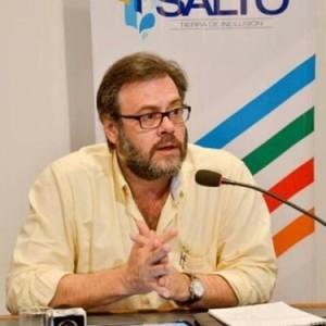 INFORME Dr. Juan Pablo Cesio