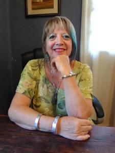Sra. Taruselli 1