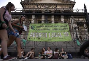 aborto2