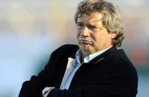 www.futbol.com.uyMarioSaralegui
