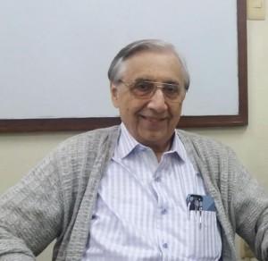 AL DORSO José Baldassini