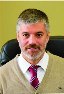 DR. ROLLY MACCIO