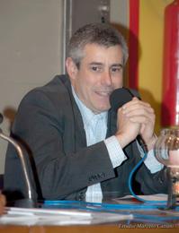 Eick Foto La Prensa