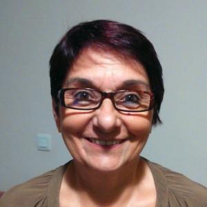 INFORME Estela Echegoyen (España) 1