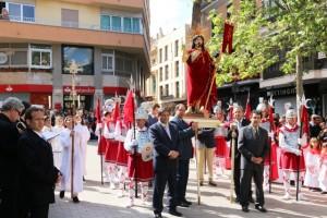 INFORME Estela Echegoyen (España) 2