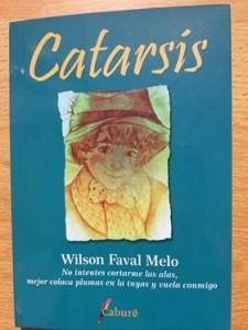 Libro Catarsis