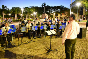 Orquesta Intendencia 1 (1)