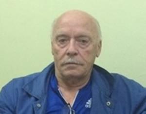 Rodolfo Nario