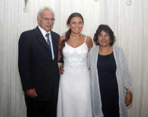 abuelos materno